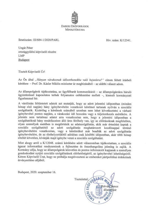 ungar0doc-3