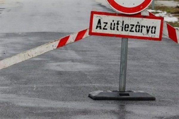 utzar_kisalfold