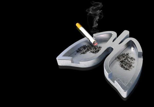 COPD Világnap
