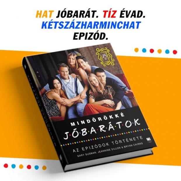 jobaratok_ads_negyzet_4