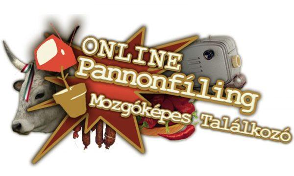 pannonfiling_online2