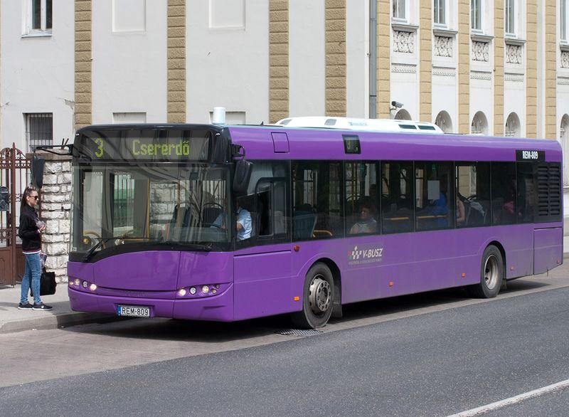 Fotó: eurobus.blog.hu