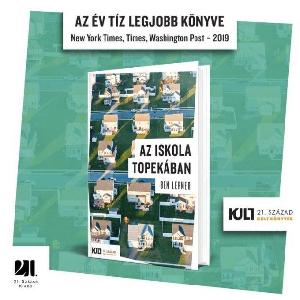Az_iskola_topekaban_kult-ben-lerner-k