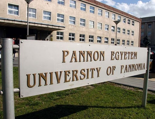 Fotó: etikaweb.uni-pannon. hu