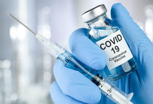 Fotó: koronavirus.gov.hu