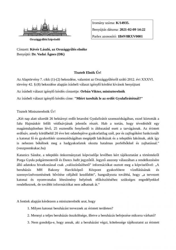14935-page-001