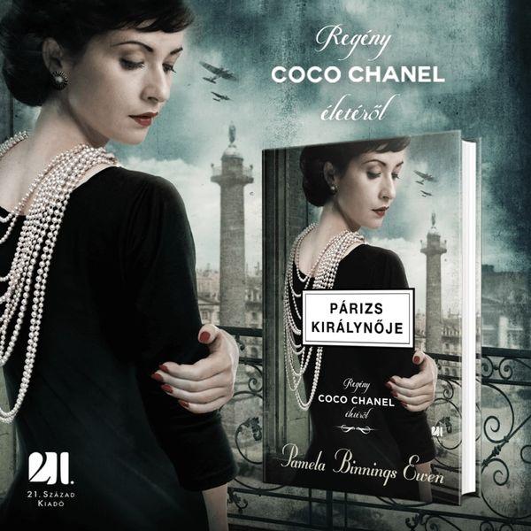 parizs_kiralynoje_coco-chanel-eletrazi-regenye
