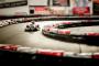 HUMDA – Országos autós tehetségkutató rendezvény
